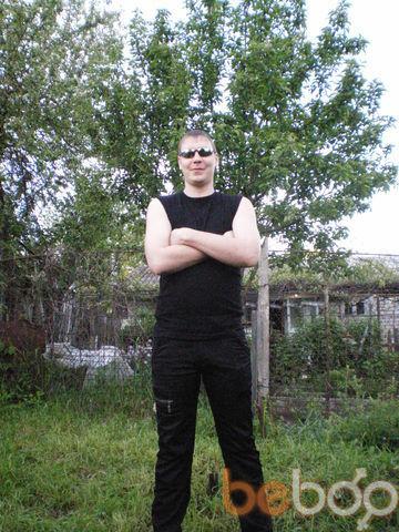 Фото мужчины серега, Ставрополь, Россия, 27