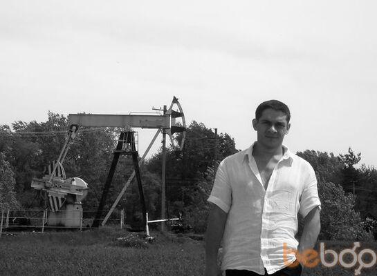 Фото мужчины Platon, Краснодар, Россия, 35