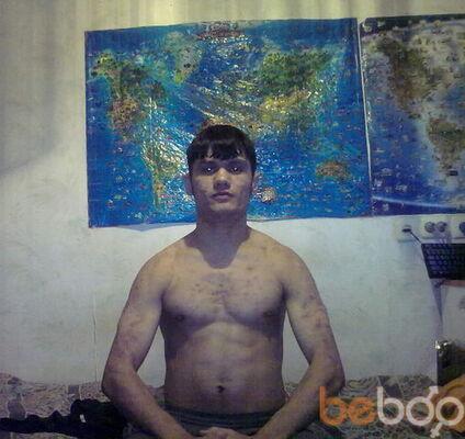 Фото мужчины аликс, Санкт-Петербург, Россия, 28