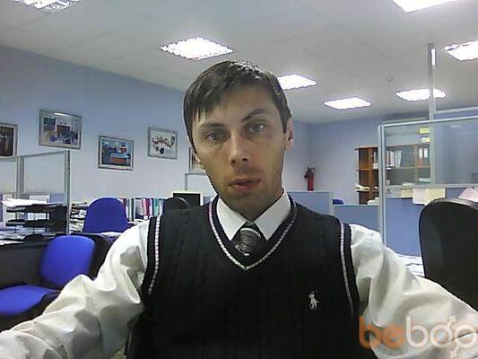 Фото мужчины Alex1783, Хабаровск, Россия, 36