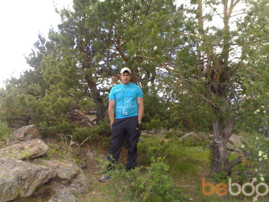 Фото мужчины Artur, Караганда, Казахстан, 30