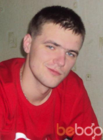 Фото мужчины Кирилл, Брест, Беларусь, 29