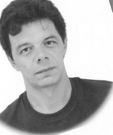 Фото мужчины Виктор, Вологда, Россия, 46