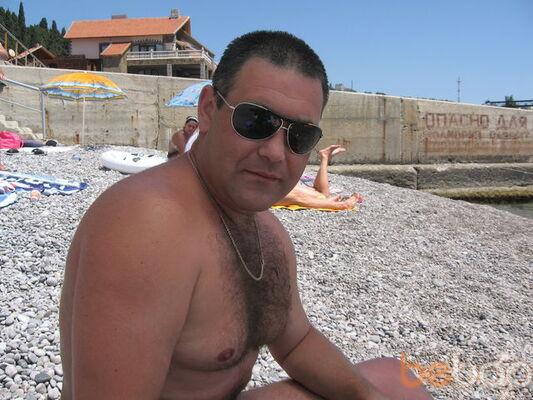 Фото мужчины Котяра, Кишинев, Молдова, 41