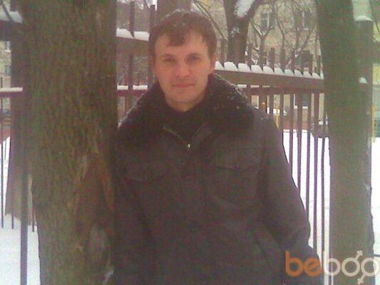 Фото мужчины tugaew, Москва, Россия, 35