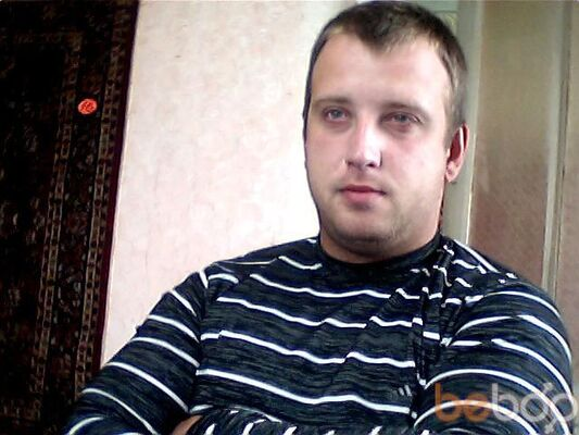 Фото мужчины lerhik, Борислав, Украина, 31