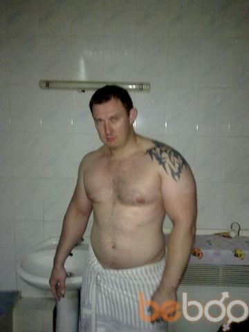 ���� ������� barnoba, �������, ����������, 36