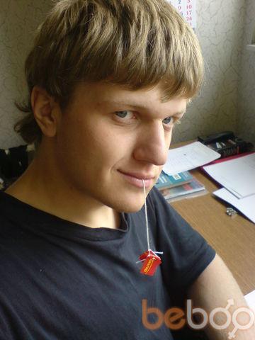 Фото мужчины Алекс, Москва, Россия, 28