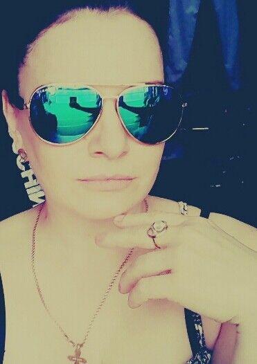 Фото девушки janna, Харьков, Украина, 38