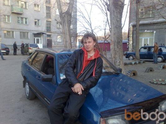 Фото мужчины ten201270, Омск, Россия, 45