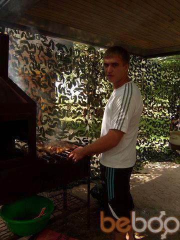 Фото мужчины dimon, Майкоп, Россия, 27