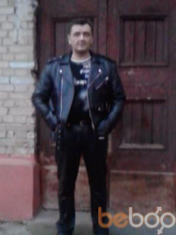 Фото мужчины fill, Мытищи, Россия, 48