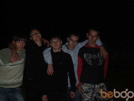 Фото мужчины Вовася, Люботин, Украина, 24