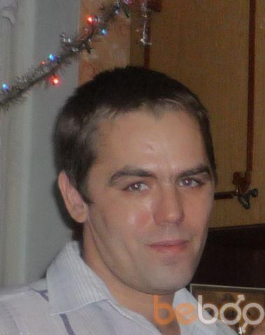 Фото мужчины ROMEO, Павлоград, Украина, 37