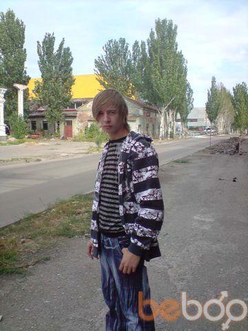 Фото мужчины Android, Киев, Украина, 25