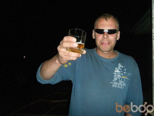 Фото мужчины iva81, Тольятти, Россия, 35