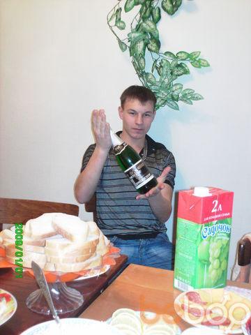 ���� ������� syava, ��������, �������, 29
