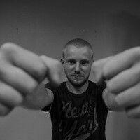 Фото мужчины Ivan, Киев, Украина, 26