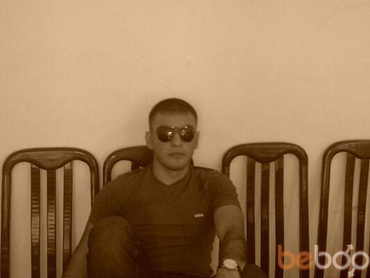 Фото мужчины AZER, Баку, Азербайджан, 31