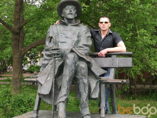 Фото мужчины kuzj355, Лозовая, Украина, 35