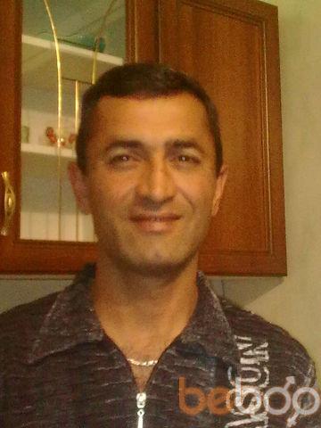 Фото мужчины ovez, Балканабад, Туркменистан, 40