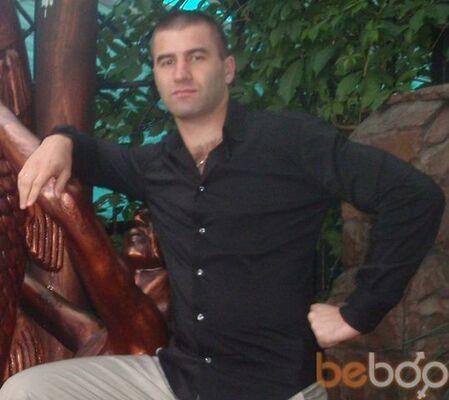Фото мужчины selevk, Хмельницкий, Украина, 33