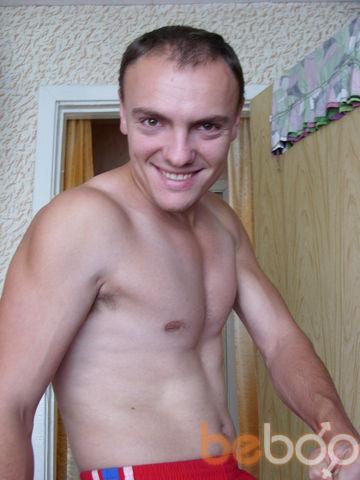 Фото мужчины Валердон, Витебск, Беларусь, 31