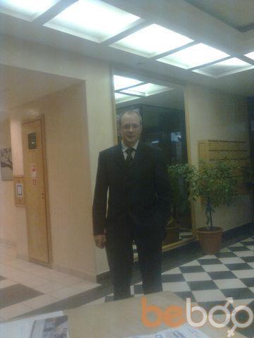 Фото мужчины obliza, Москва, Россия, 38