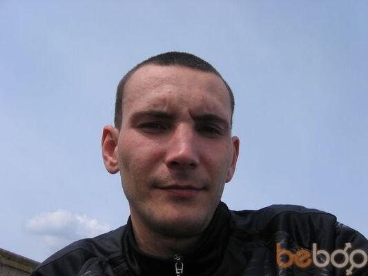 Фото мужчины vitt, Павлоград, Украина, 31