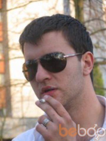 ���� ������� Alexey, ������, �������, 27