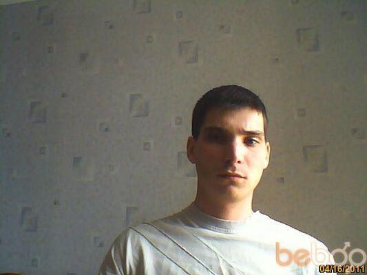 Фото мужчины алексей, Астрахань, Россия, 32