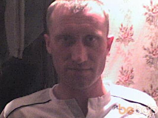 Фото мужчины numlock, Курган, Россия, 37