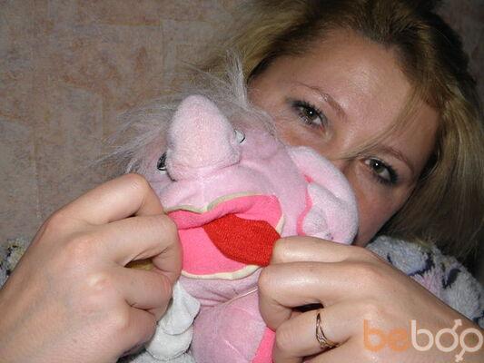 ���� ������� Masya, ������ ���, �������, 29