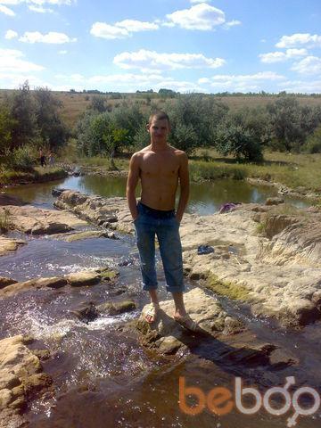 Фото мужчины Maxima, Николаев, Украина, 28