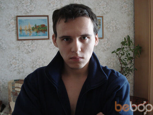 Фото мужчины 5p74, Набережные челны, Россия, 32