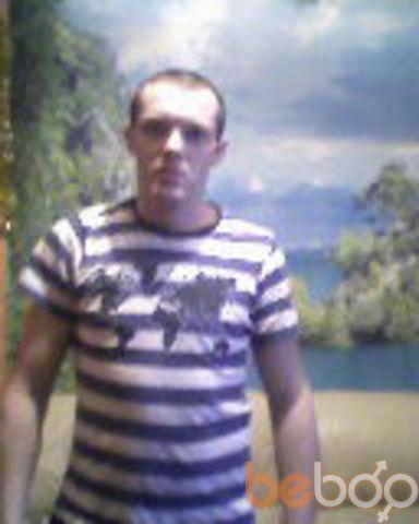 Фото мужчины alex777, Новосибирск, Россия, 31