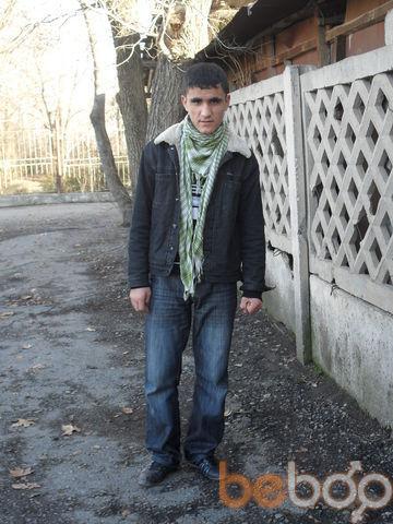 ���� ������� ismoili_nuri, �������, �����������, 25