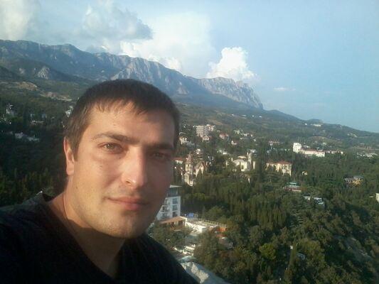 Фото мужчины Леонид, Симферополь, Россия, 29