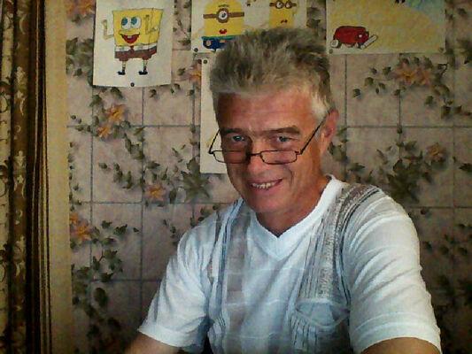 Фото мужчины Николай, Лоев, Беларусь, 49