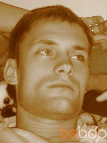 Фото мужчины neo 1, Гродно, Беларусь, 33