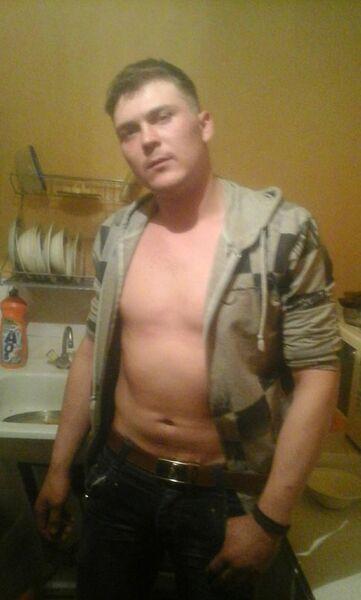 Фото мужчины Кирилл, Южно-Сахалинск, Россия, 25
