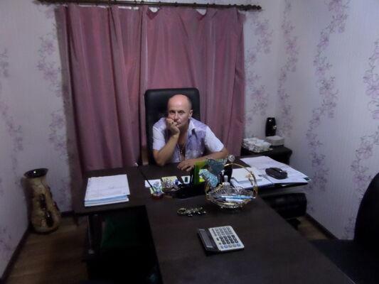 Фото мужчины oleg, Лазаревское, Россия, 38