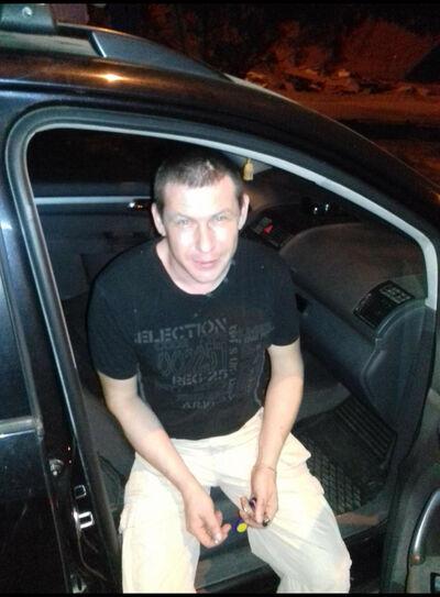 Фото мужчины Никита, Ростов-на-Дону, Россия, 36