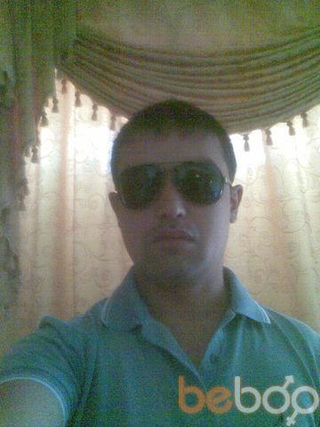 ���� ������� bahor9950, �������, ����������, 33