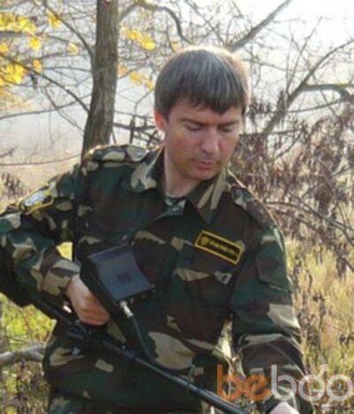 Фото мужчины asm344, Пятигорск, Россия, 36