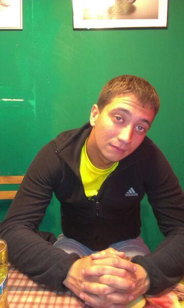 Фото мужчины Александр, Великий Новгород, Россия, 28
