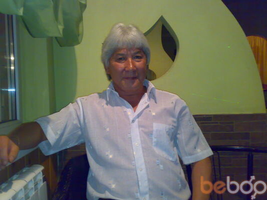 Фото мужчины Борис, Луганск, Украина, 60