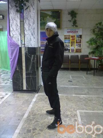 ���� ������� Evgen, ���������, ������, 24