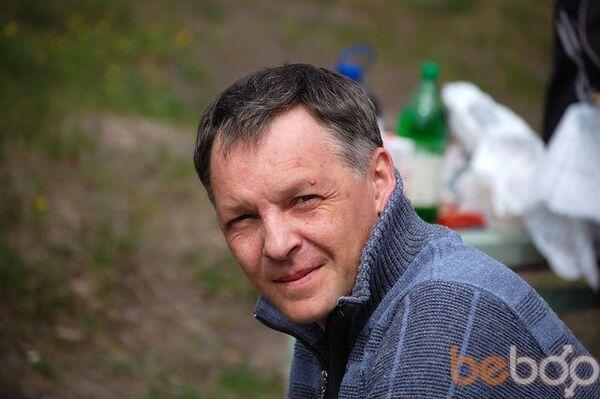 Фото мужчины labuh2000, Днепродзержинск, Украина, 49