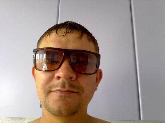 ���� ������� Aleks, �������������, ������, 32